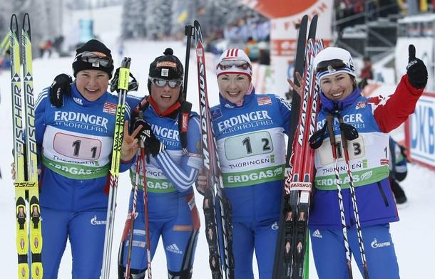 В мужской гонке преследования на 12,5 км с четырьмя огневыми рубежами лучшим из представителей беларуси оказался