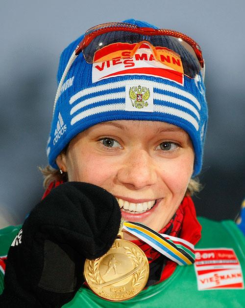 http://www.smsport.ru/image/biatlon/zaitseva/Zaytseva-ChM2009-5.jpg