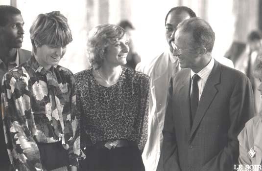 Прыгунья стефка костадинова 1982 год
