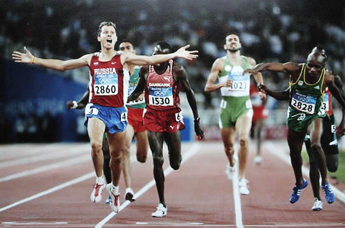 картинки для физкультуры с описанием вида спорта