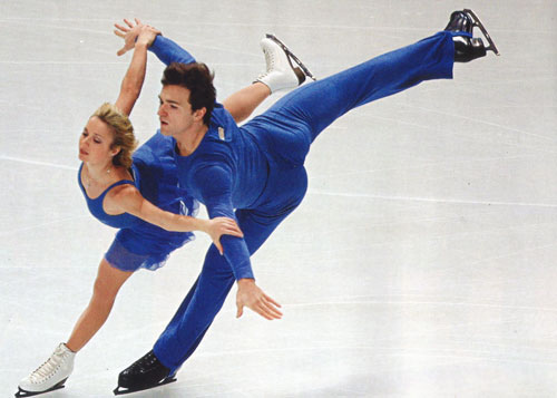 http://www.smsport.ru/image/figkat/tit/bereznaya-sikharulidze.jpg