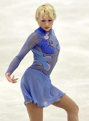 http://www.smsport.ru/image/figkat/tit/butyrskaya.jpg