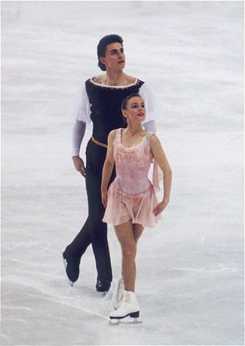 http://www.smsport.ru/image/figkat/tit/gordeeva2.jpg