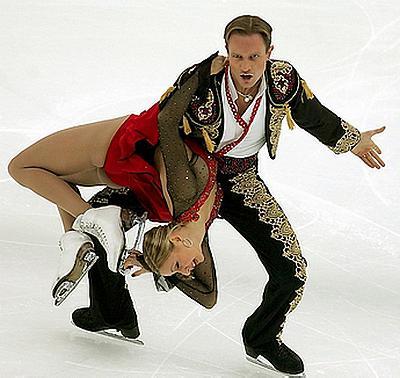 http://www.smsport.ru/image/figkat/tit/navka-kostomarov.jpg