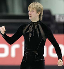 http://www.smsport.ru/image/figkat/tit/plushenko.jpg