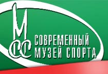 http://www.smsport.ru/pic/logo-sms.jpg